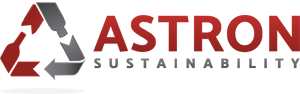 astron sustainability logo